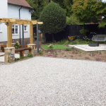 Permeable Paving On Gardeners' Question Time - Featured Image