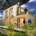About Grand Designs Live - Products & Advice