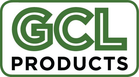 GCL Products Blogs