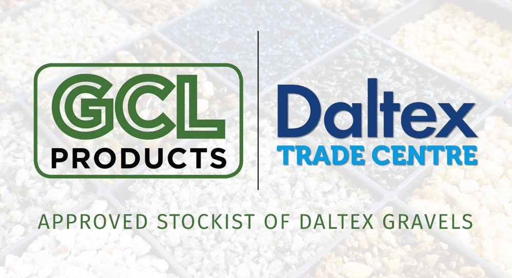 GCL-Products---Approved-Stockist-Of-Daltex-Gravel---Featured-Image-1000px