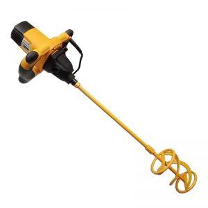 1220w Paddle Mixer