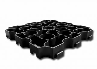 X-Grid Product Spotlight