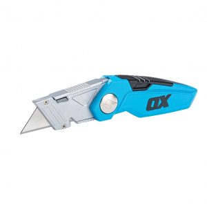 OX Tools Knives and Cutting