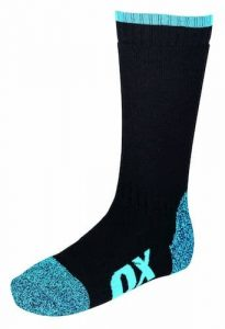 OX Tools: Socks