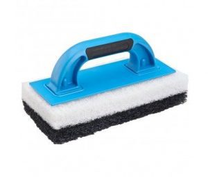 OX Tools: Cleaning