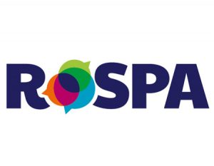 The ROSPA have recommendations for playground surfaces