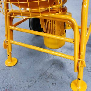 SoRoTo Forced Action Mixer Bucket Holder
