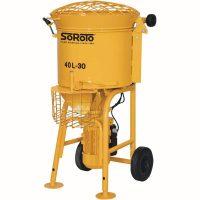 SoRoTo 40L Forced Action Mixer