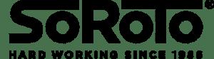 Soroto Logo
