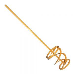 GA Series Paddle Whisk