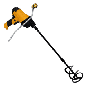 850w Electric Paddle Mixer