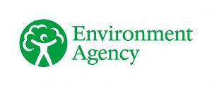 Environment Agency manage surface flood risk