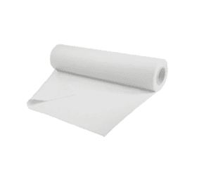 Non-Woven Membranes are perfect to ease drainage
