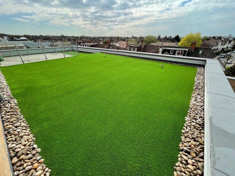 Artificial Grass new range