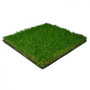 Fantasia Artificial Grass