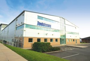 Toolstream are specialists in hand tools, power tools, fixing and adhesives.