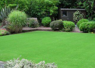 Introducing new artificial grass: quest artificial turf