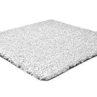 White Prime Coloured Grass