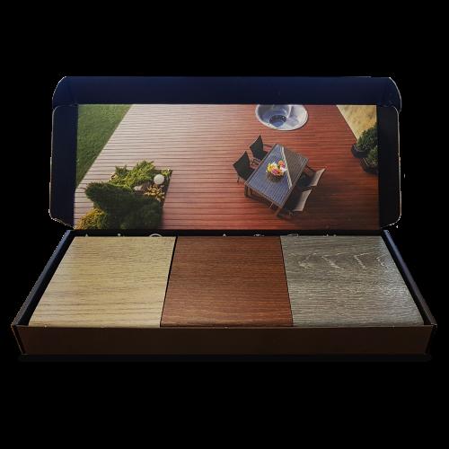 Elegrodeck-Sample-Box