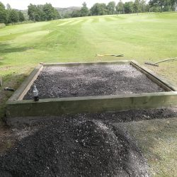 Filled-With-Concrete-1st-All-Weather-Tee