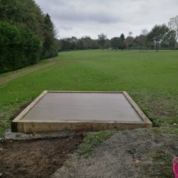 Filled-With-Concrete-2nd-All-Weather-Tee