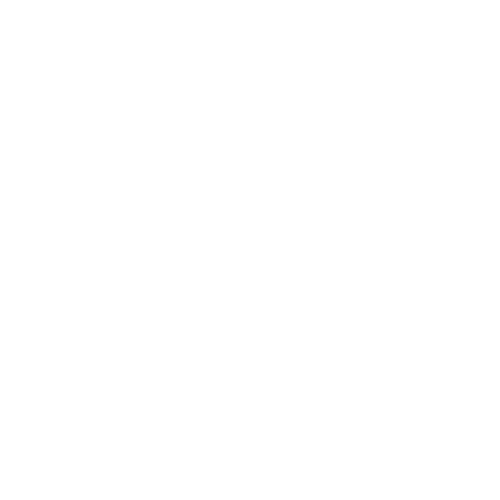 Landscaping Products Icon