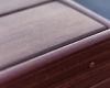 Elegrodeck Blake Oak Closeup