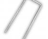 uPin 6mm Diameter