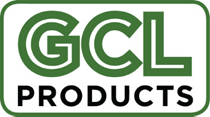 GCL Products Logo