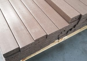 Plastic-Lumber-Featured-Image