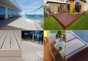 Terrace Boards Featured Image