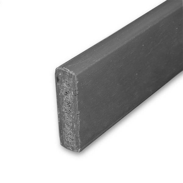 Plastic Lumber Plank - 70x20mm & 95x20mm