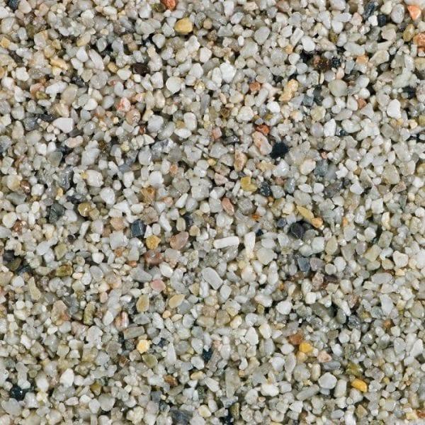 Pearl Quartz Gravel
