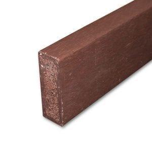 Plastic Lumber Batten - 95x32mm & 100x30mm