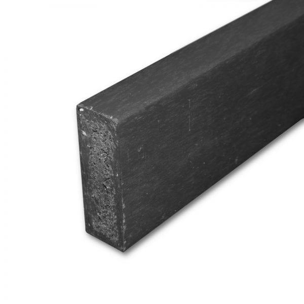 Plastic Lumber Grey