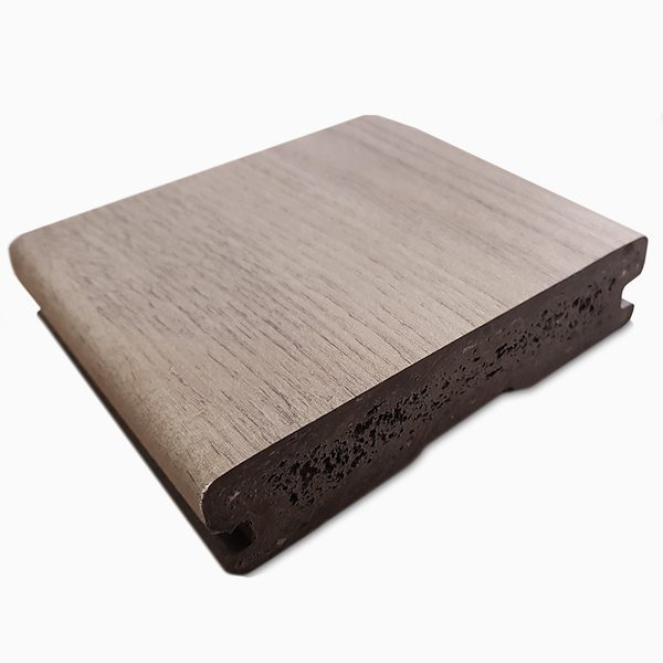 Anteak-Oak-Board