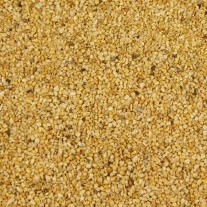 Autumn Quartz Resin Bound Gravel