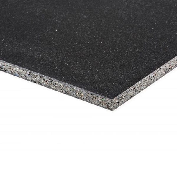 Black-RecoPly-Plastic-Board