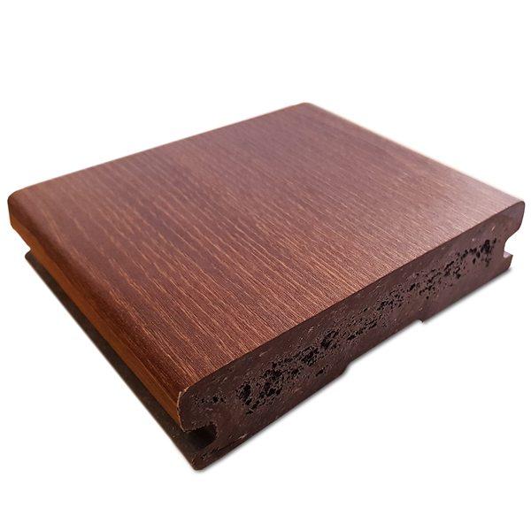 Blake-Oak-Board