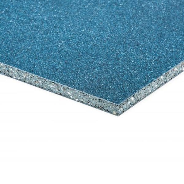 Blue-RecoPly-Plastic-Board