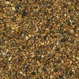 Brittany Bronze Resin Bound Gravel