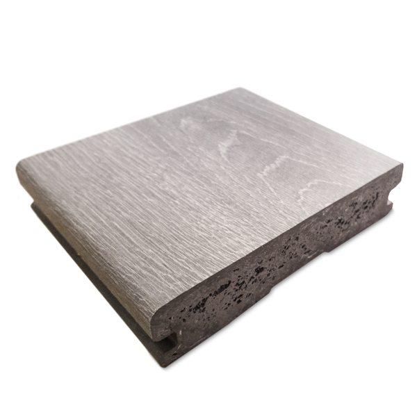 Charred-Oak-Board