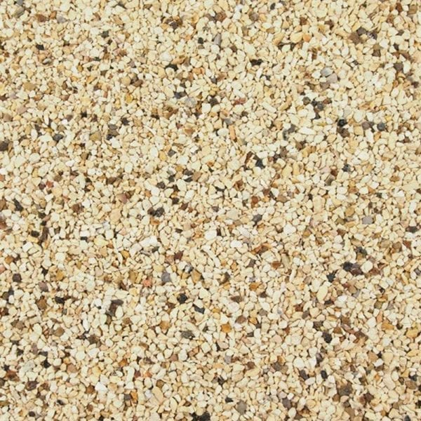 Chinese Bauxite Resin Bound Gravel