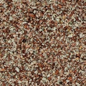 Classic Resin Bound Gravel