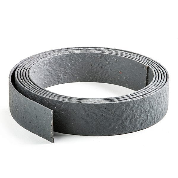 EcoLat-10m-Grey