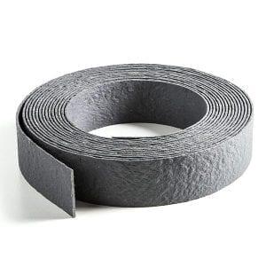 EcoLat-25m-Grey