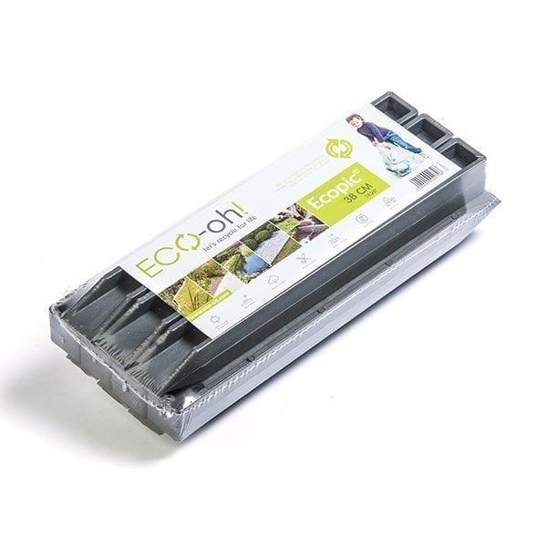 EcoLat-EcoPics-10-Grey