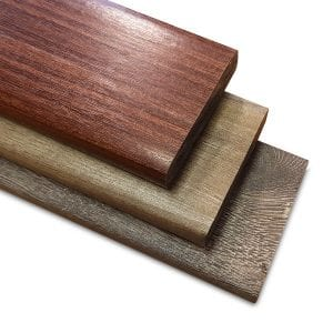 Elegrodeck-Fascia-Boards-Three-Colours