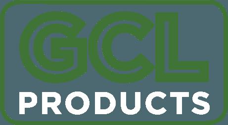 GCL Products Ltd