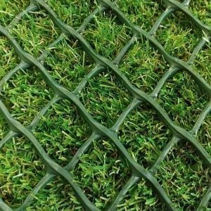 Category: Grass Protection & Reinforcement